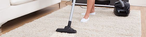 Swiss Cottage Carpet Cleaners Carpet cleaning