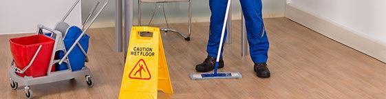 Swiss Cottage Carpet Cleaners Office cleaning