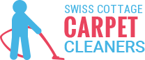 Swiss Cottage Carpet Cleaners